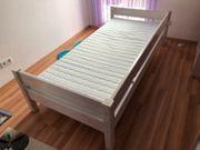 Etagenbett Thuka Maxi : Thuka maxi haushalt möbel gebraucht und neu kaufen quoka