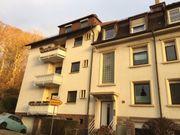 2 5 Zi-Wohnung Baden-Baden Innenstadt