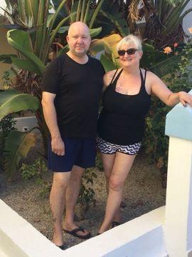 devote lustsklavin swinger holiday