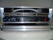 Furman Power Conditioner - Netzstrom-Aufbereiter Typ