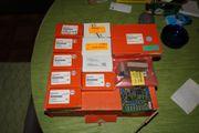 Saia-Burgess-Elektronik