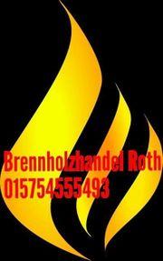 Brennholzhandel Roth