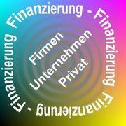Finanzierung zu Top-Konditionen