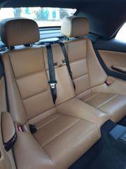 BMW 330 Cd Edition Sport