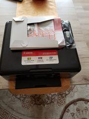 Verkaufe einen Multifunktionsdrucker
