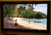 Philips Fernseher 32PFL5322/