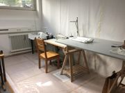 Atelierplatz im schönen Dreimühlenviertel
