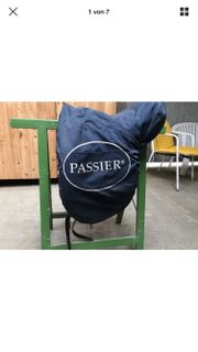 Passier GG Extra