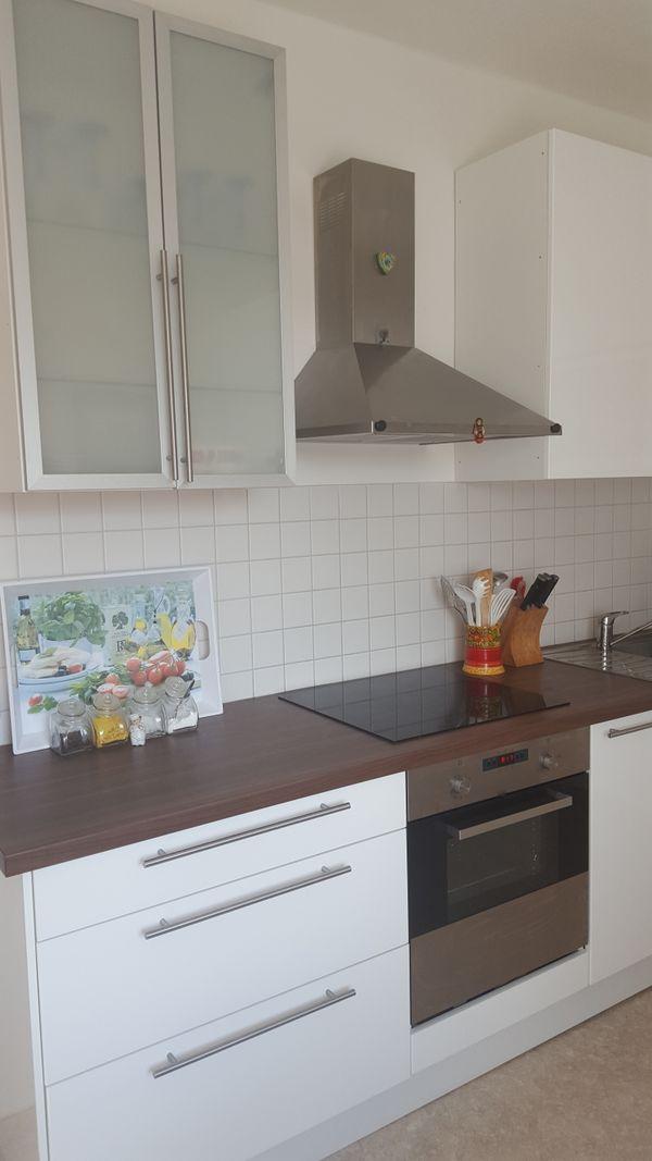 Ausgezeichnet Küchenunterschränke Günstig Ideen - Die Kinderzimmer ...