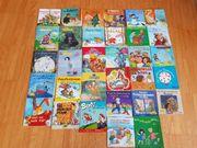 32 pixi Bücher