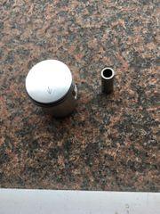 Zylinder Kolben