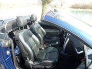 Peugeot 207 cc PLATINUM Mod
