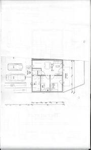 3-Zimmer Wohnung zu vermieten