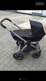 Kinderwagen Maxi Cosi