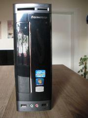 Lenovo Ideacentre H330