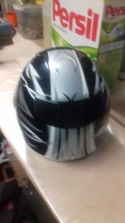 Roller helm xl