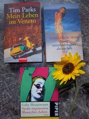 Romane 3 St