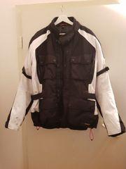Mohawk Touren Textiljacke 1 0