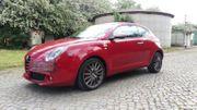 2010 Alfa Romeo