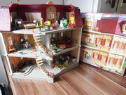 Playmobil 5302 großes
