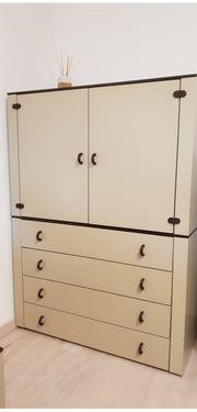 Interluebke Haushalt Möbel Gebraucht Und Neu Kaufen Quokade