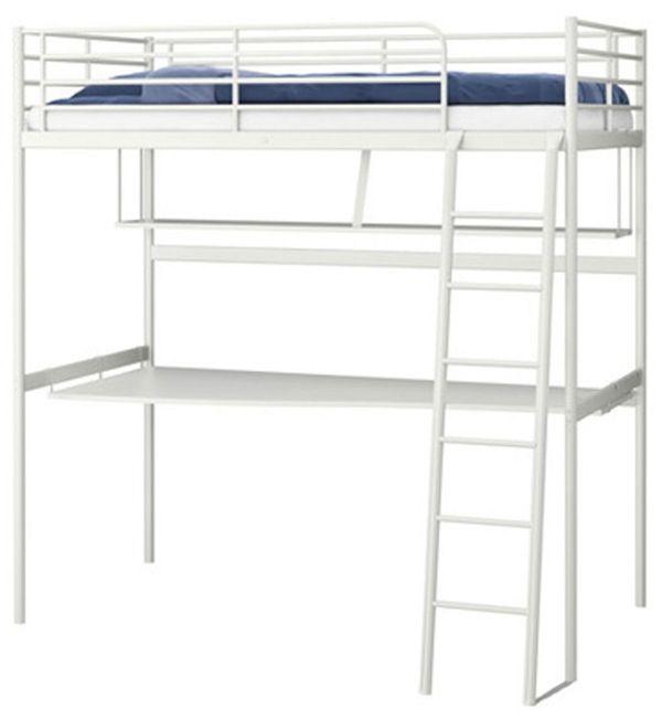 etagenbett kaufen etagenbett gebraucht. Black Bedroom Furniture Sets. Home Design Ideas