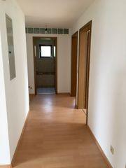 DG-Wohnung 79 qm in Herrenberg-Gültstein