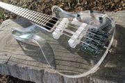 Bassist sucht Schlagzeuger