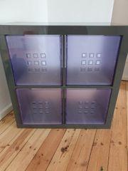 Schrank In Teltow Haushalt Möbel Gebraucht Und Neu Kaufen