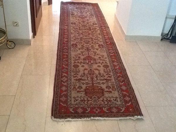 Galerie Teppich über » Teppiche