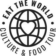 Hannover Gästeführer für kulinarische Stadtführungen