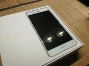 Handy Huawei P9