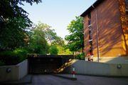Tiefgaragenstellplatz Nähe Rheincenter Köln-Weiden