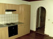 SINGLE - APPARTEMENT - 2