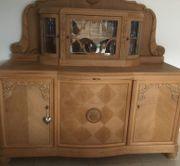 buffetschrank alter haushalt m bel gebraucht und neu kaufen. Black Bedroom Furniture Sets. Home Design Ideas