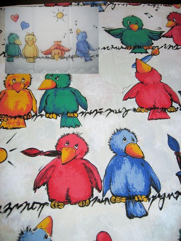 Kinderzimmer bestehend aus ankauf und verkauf anzeigen for Bistrogardine kinderzimmer