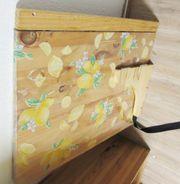 IKEA IVAR Regal Klapptisch Küche