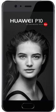 Huawei P10 absolut