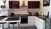 Segmüller Küche in