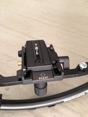 Manfrotto Fig Rig 595