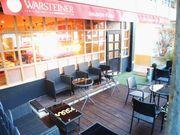 Gelegenheit - Restaurant, Cafe,