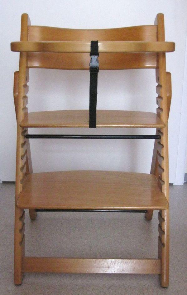 tripp trapp kaufen tripp trapp gebraucht. Black Bedroom Furniture Sets. Home Design Ideas