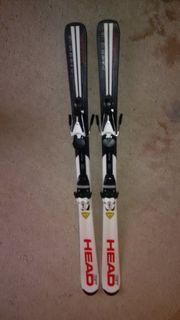 Kinder Ski HEAD Carving - 135cm