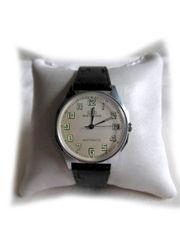 Seltene Armbanduhr von Meister Anker