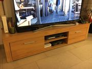 TV-Board TV-