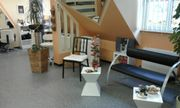 Friseursalon in Nieder-