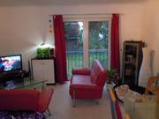 3 Zimmer modern