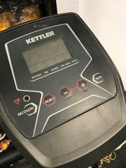 Kettler AXOS Cycle M