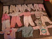 Baby Mädchenkleidung