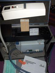 Fußpflegegerät für kleines Geld mit